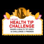 health-tip