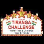 tiranga-challenge