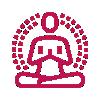 icons_100x100_14